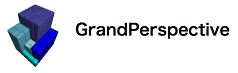 GrandPerspective